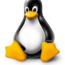 Mengenal Tux, Penguin Logo Linux