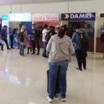 Cara Keluar dari Bandara YIA Kulon Progo